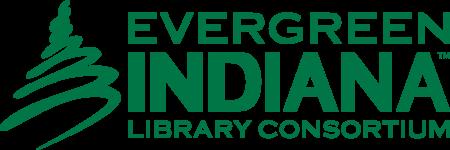Evergreen Indiana Training